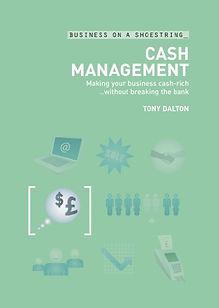 Cash Management book.jpg