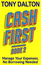 CASH FIRST ebook2 cover.jpg