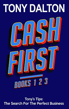 CASH FIRST paperback cover_edited.jpg