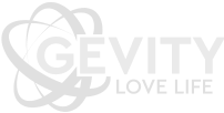 gevity_fitness_apparel_edited.png