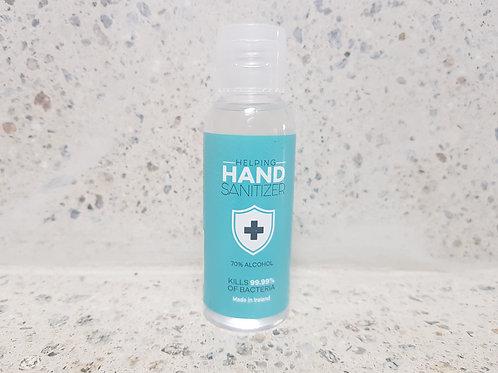 50ML Hand Sanitizer