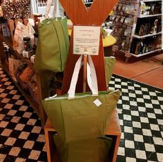 James Whelan Cooler Bags