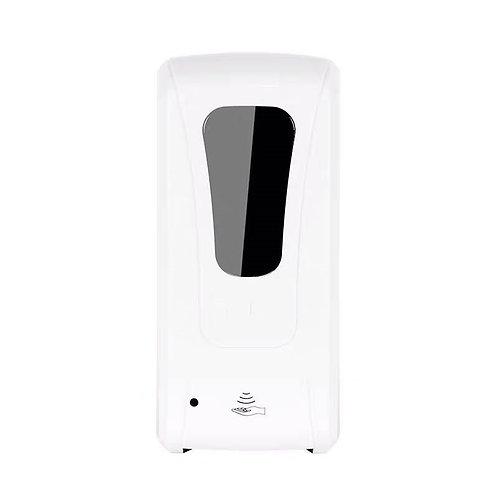 1L Automatic Hand Sanitizer Unit