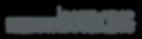 Logo_Color_Standard.png