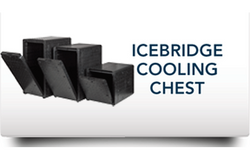 Cooling Chest