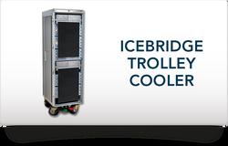 Trolley cooler