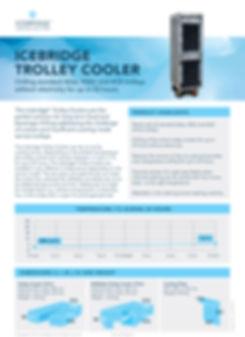 Icebridge_Trolley_Cooler.jpg