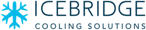 Icebridge logo