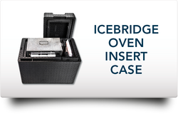 Oven Inset Case