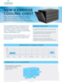 NEW_2019_JPG_Icebridge_HD_Cooling_Chest.