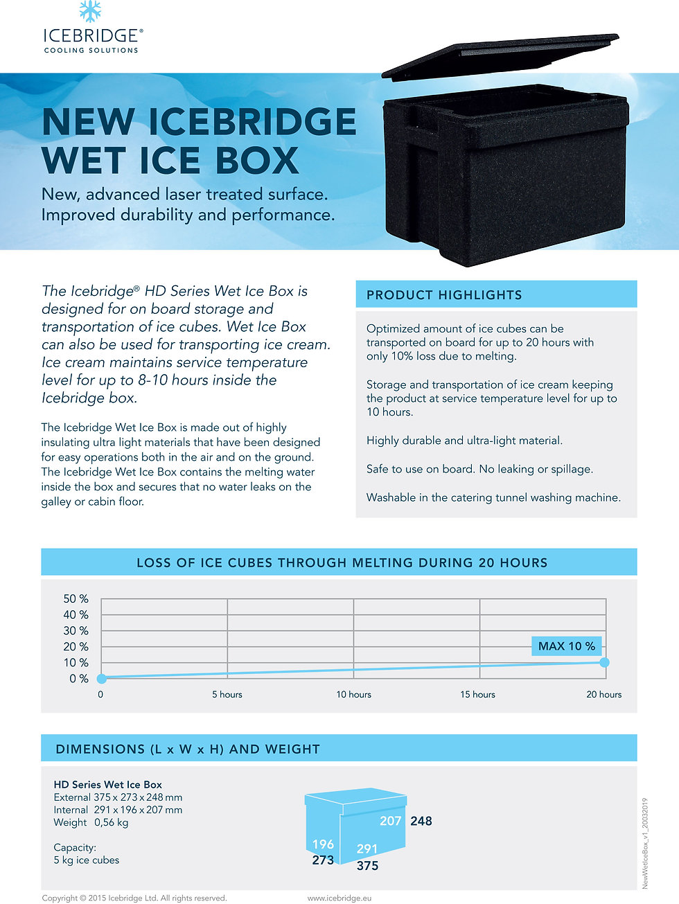 NEW_2019_JPG_Icebridge_HD_Wet_Ice_Box.jp