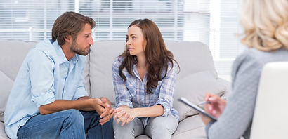marriage conflict, problems with spouse, infidelity, cheating, trust issues