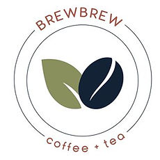 Brew Brew.jpg