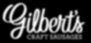 Gilbert's Sausage