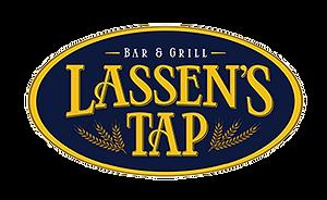 Lassen's Tap