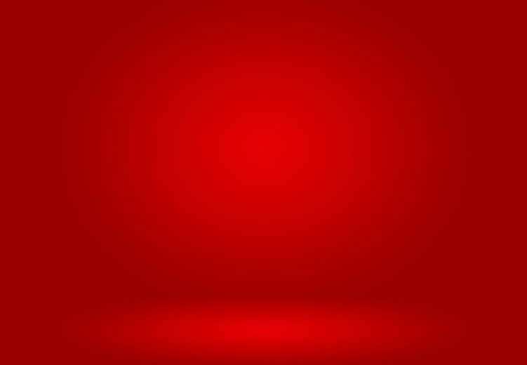 Red background_1258-167.jpg