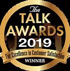 2019 TALK Emblem 780x790.png