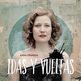 AnnA Franken Idas y Vueltas