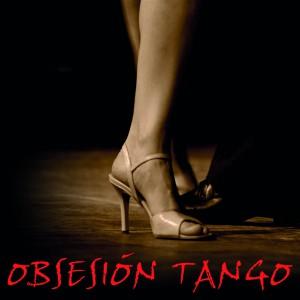 Obsesión Tango & AnnA Franken