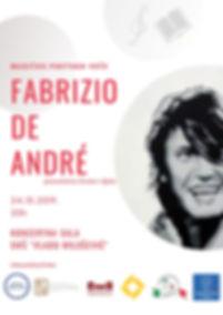 fabrizio_de_andré_jpg.jpg