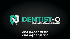 67737606_121012689185153_756763949258925