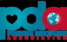 Logo PDA.png