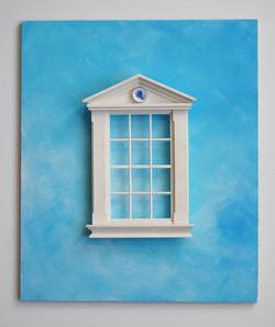 Window- detail