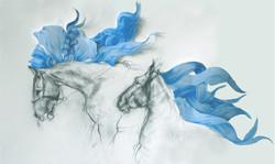 Horse Kings
