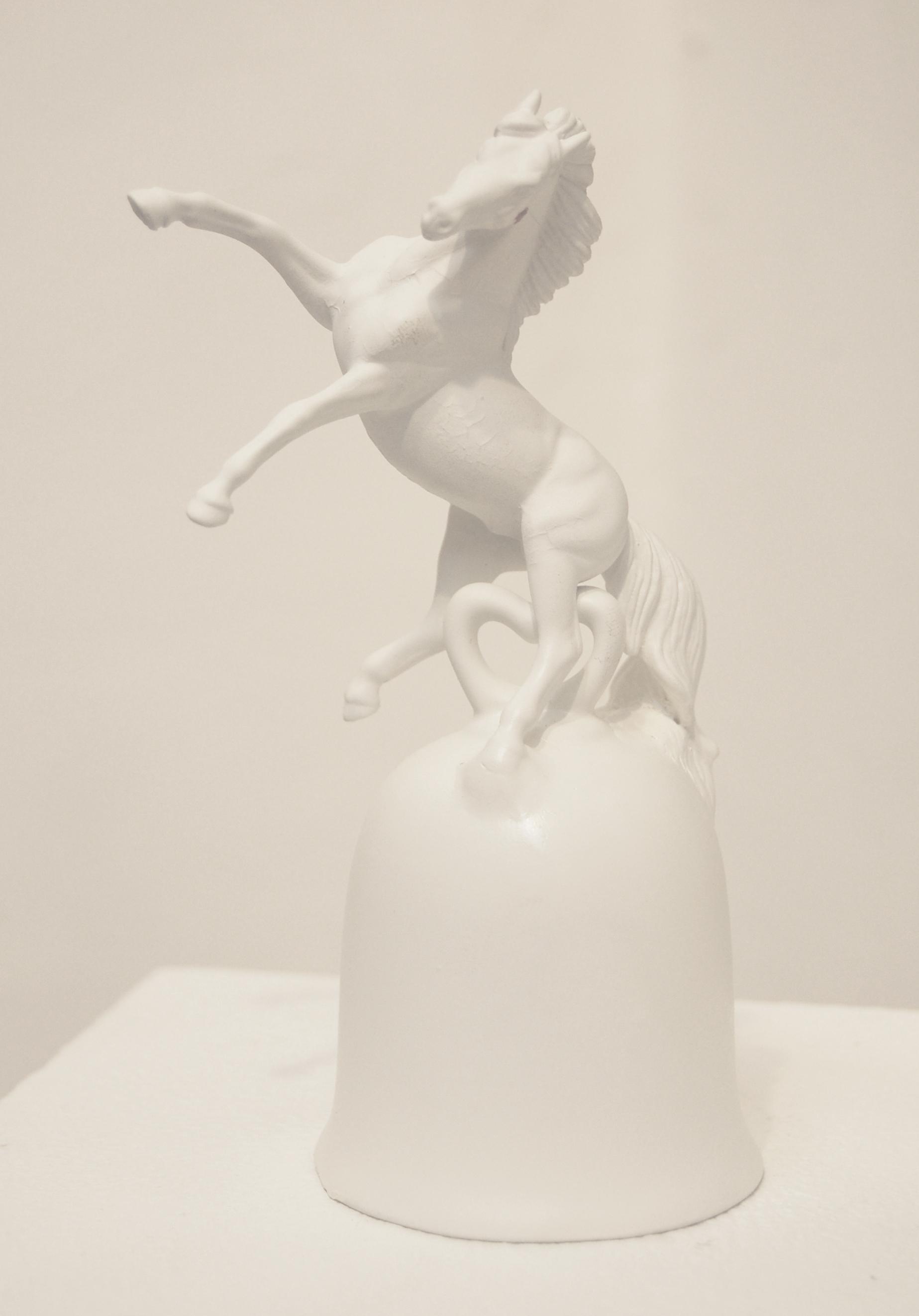 Horsebell