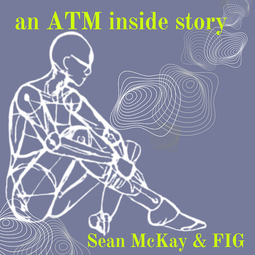 An Inside Story for Practitioners - Sean McKay with the Feldenkrais Interest Group