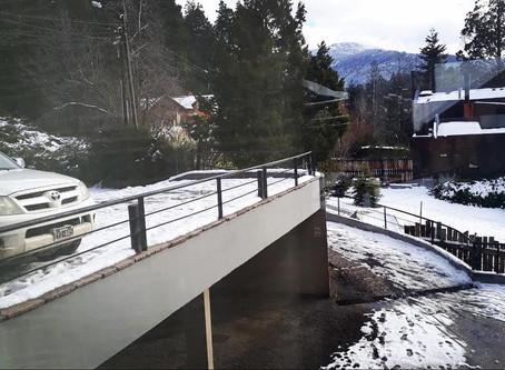 Invierno 2018 ❄️🎿