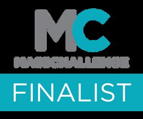 2020 MassChallenge Finalist
