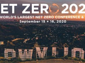Join Net Zero Accelerator 2020 Cohort