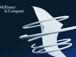Teratonix presents in McKinsey ESIC conference