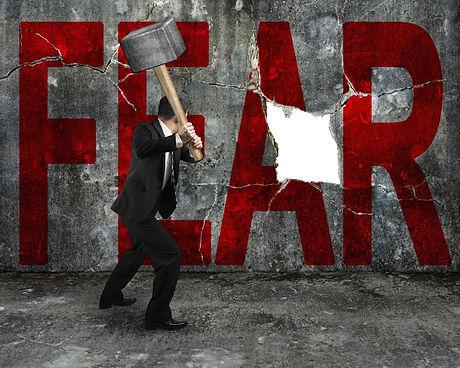 Conquering-Fear-copy-1024x819_edited.jpg