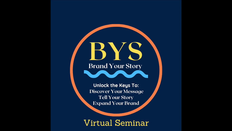 REASONS WHY YOU SHOULD BRAND YOUR STORY WITH THOMAS LYNCH