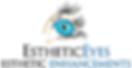 Esthetic_Eyes_Logo_13.png
