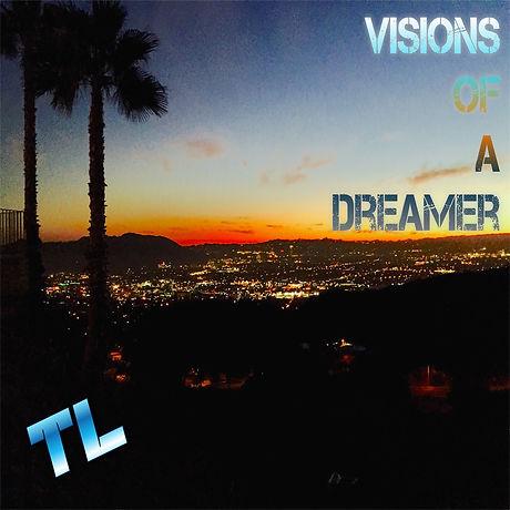 Visions_3-1000x1000.jpg