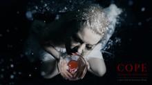 "Snovonne's short film ""COPE [illustrations of the mind]"" trailer released"