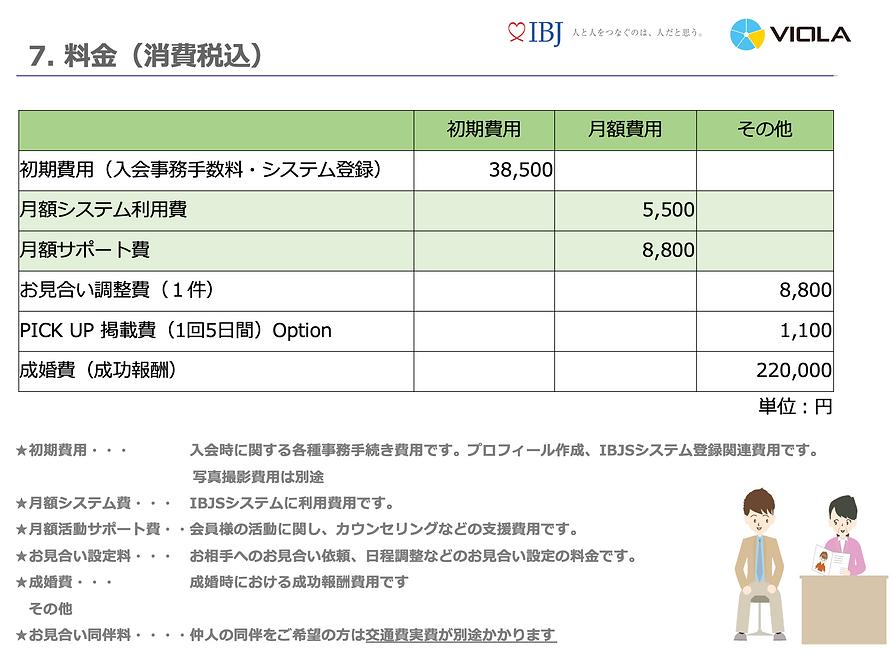 マリッジ料金表202006.png