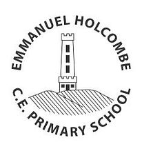 emmanuel holcombe badge.jpg
