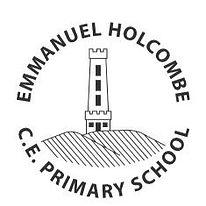 emmanuel holcombe badge.jpg
