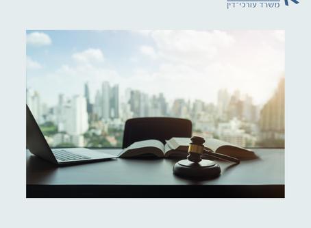 היקף האחריות של סוכן מכס כלפי לקוחו זהה לזה של עורך הדין