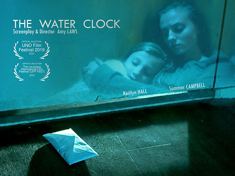 The Water Clock.jpg