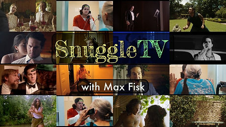 SnuggleTV.jpg