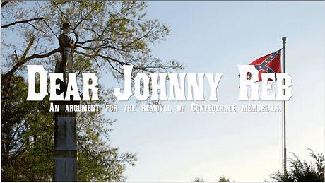 Dear Johnny Reb.jpg
