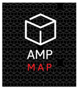Alcides Martínez Portillo AMP/MAP