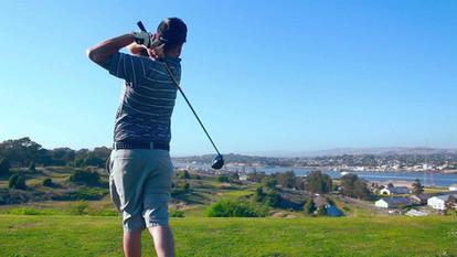Visit Vallejo Golf