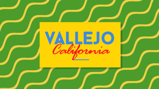 Celebrate Vallejo