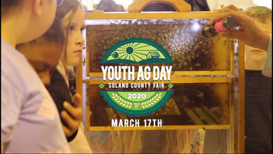 Youth Ag Day
